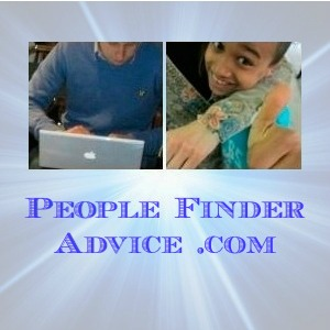 Free People Search | Find People for Free | PeopleFinder.com